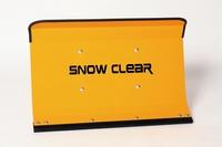 Snow Shield 74cm